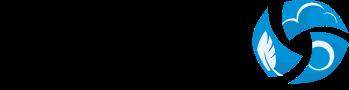 INNAX Logo